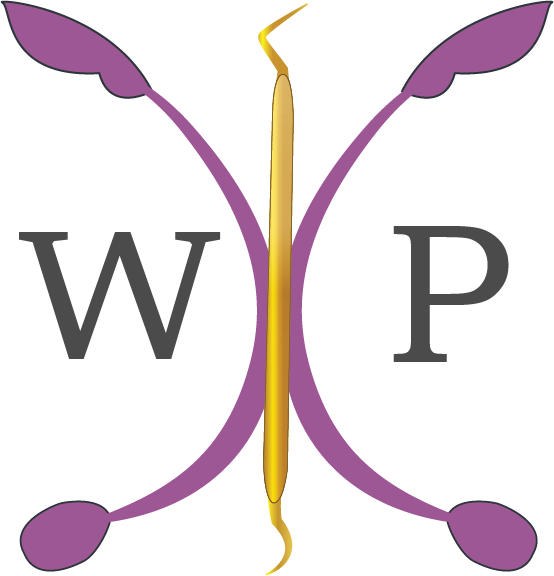 Waga Logo